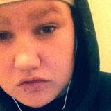 Selena from Ledbury | Woman | 22 years old | Taurus