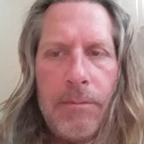 Coolbreez from Bruce | Man | 54 years old | Leo