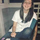 Mari from Chattanooga | Woman | 22 years old | Aquarius