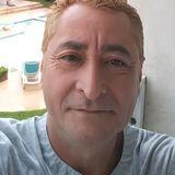 Tomtom from New Braunfels   Man   52 years old   Sagittarius