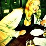 Debbi from Carson City | Woman | 33 years old | Pisces