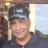 hispanic in Fort Myers, Florida #8