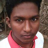 Arumugam from Mannargudi | Man | 24 years old | Aries
