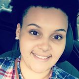 Christal from New Bedford | Woman | 26 years old | Libra