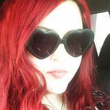 Daniellexo from Oak Park | Woman | 41 years old | Taurus