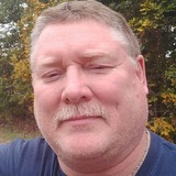 Paul from Charlotte   Man   60 years old   Aries