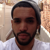 Dannytwoblessed from Ozone Park | Man | 31 years old | Virgo