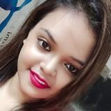 Bhai from Bhopal   Woman   21 years old   Aquarius