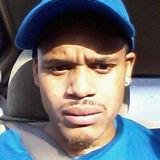 Lawman from Harvey | Man | 34 years old | Sagittarius