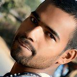 Ƙųɱąrɖɧąῳąɩ from Bargarh   Man   26 years old   Cancer