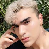 Amadoc from Laredo | Man | 21 years old | Taurus