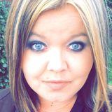 Kw from Pottsville | Woman | 38 years old | Taurus