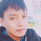 Sujan from Abu Dhabi | Man | 26 years old | Taurus