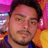 Raj from Mau | Man | 23 years old | Leo