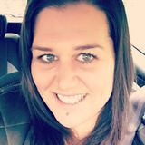 Abby from Stockport | Woman | 41 years old | Cancer