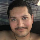 Isaac from Pico Rivera   Man   27 years old   Aries