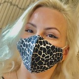 Lacramioaraf42 from Solingen | Woman | 41 years old | Virgo