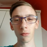 Kevin from Wadern | Man | 21 years old | Cancer