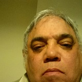 Normeye from Saint Louis Park | Man | 70 years old | Libra