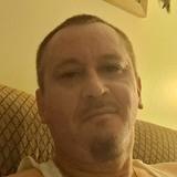 Jonjackson44Oq from Milwaukee | Man | 49 years old | Cancer