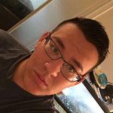 Eddie from Apache Junction | Man | 22 years old | Libra
