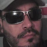 Johnlove from Fort Pierce   Man   55 years old   Virgo