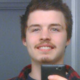 Canadianehhh from Bracebridge | Man | 25 years old | Aries