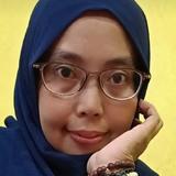 Hatipamakm8M from Makassar   Woman   40 years old   Scorpio