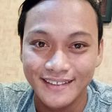 Vero from Manado | Man | 28 years old | Pisces