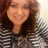 Diya from Montoursville | Woman | 24 years old | Leo