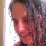 Azahar from Mota del Cuervo | Woman | 45 years old | Taurus