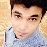 Shahid from Sagar | Man | 22 years old | Aquarius