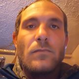 Wayne from Richmond | Man | 32 years old | Aquarius
