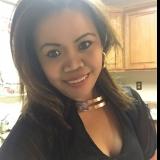 Hazel from Sunnyvale | Woman | 38 years old | Leo