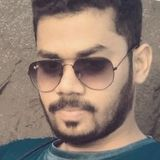 Rocky from Chengalpattu | Man | 28 years old | Gemini