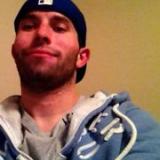 Shawn from Menomonee Falls   Man   34 years old   Virgo