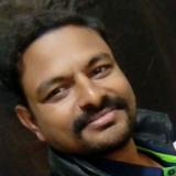 Sunny from Koratla | Man | 35 years old | Leo