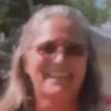 Doris from Marble Falls   Woman   57 years old   Scorpio