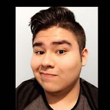 Manny from Chicago Heights | Man | 23 years old | Sagittarius