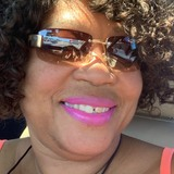 Melissa from Hudson | Woman | 55 years old | Scorpio