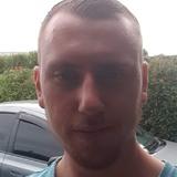 Hayden from Goulburn | Man | 22 years old | Libra