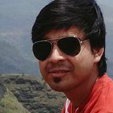Ani from Morar | Man | 30 years old | Leo