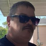Shaunmiller1Ds from Sydney | Man | 54 years old | Sagittarius