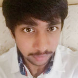 Keyur from Gondal | Man | 25 years old | Aries
