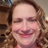 Shelbell from Wabasha | Woman | 49 years old | Libra