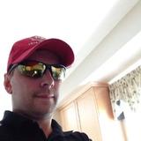 Verker from Castlegar | Man | 38 years old | Gemini