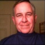 Manhandler from Gastonia | Man | 71 years old | Virgo