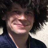 Muejf from Berlin | Man | 31 years old | Gemini