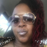 Keke from Fayetteville | Woman | 36 years old | Cancer