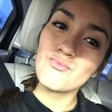 Shortyyy from Brownwood | Woman | 22 years old | Scorpio